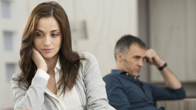 distrugeti tacerea din relatie