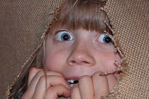 Tratamentul fobiilor: Vindecare totala prin psihoterapie
