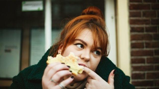 Cum tratam tulburarile de alimentatie