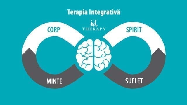 Integrative Therapy
