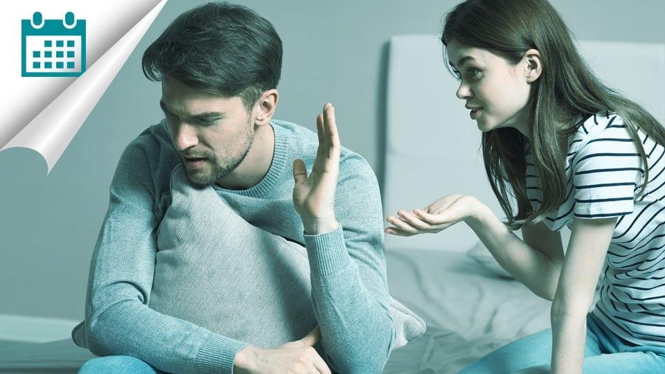 Terapia de Cuplu Gottman Saptamanala