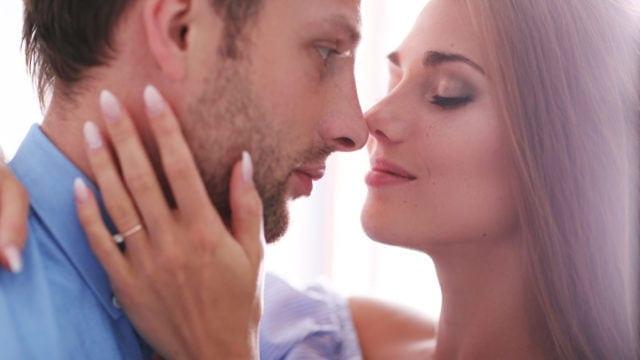 Cum sa construiesti loialitate in relatia ta?
