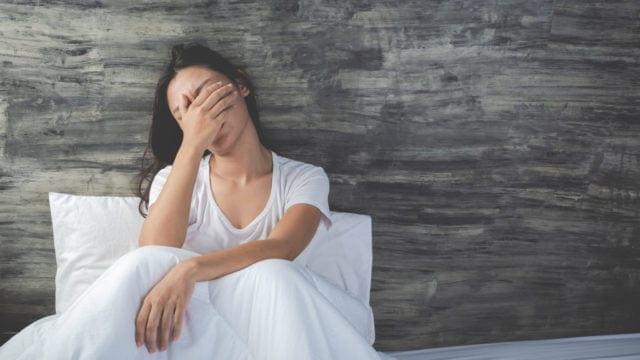 ce facem pentru a nu mai fi obositi
