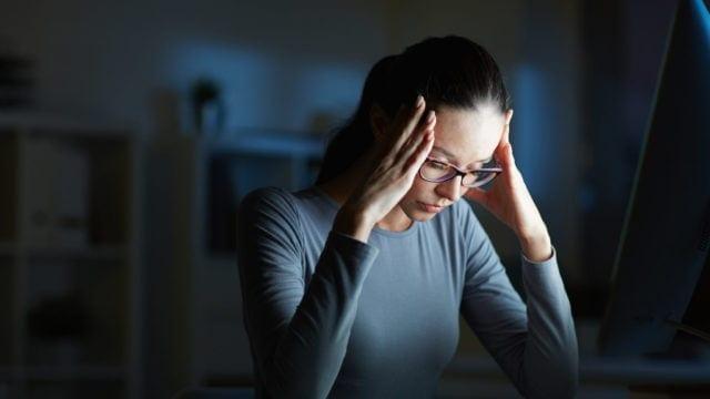 7 modalitati prin care putem gestiona stresul eficient