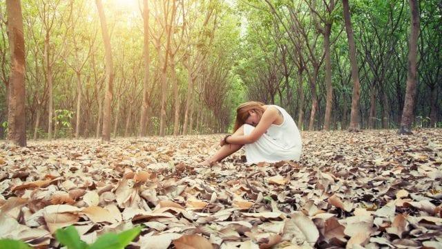 Cum poti gestiona gandurile negative intr-un mod sanatos?