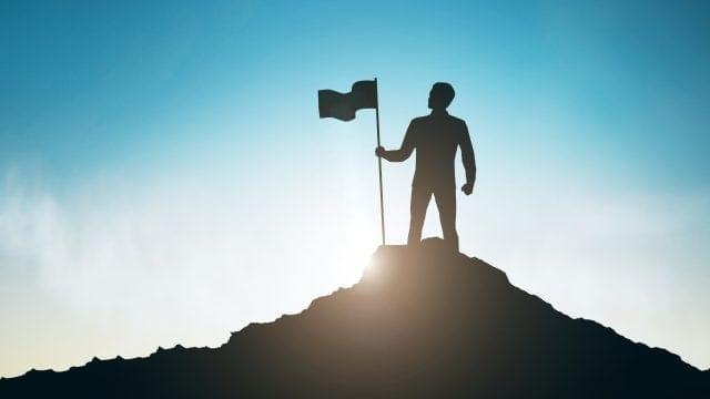 Cum sa ramai focalizat pe obiectivele tale intr-o lume plina de distrageri?