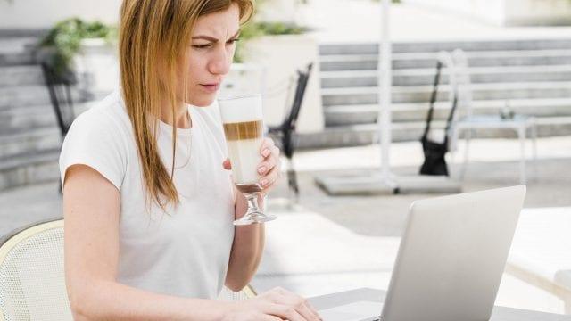 Cum sa ramanem motivati la job