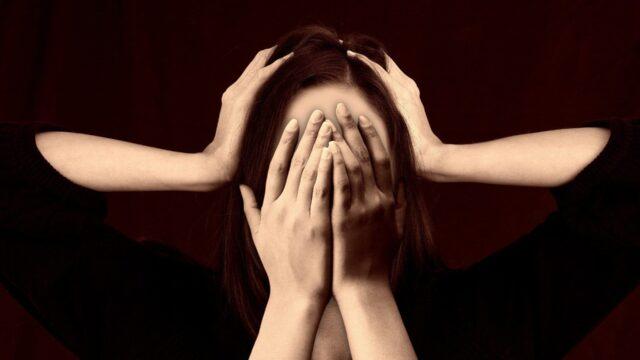 8 modalitati prin care tulburarea bipolara difera in functie de gen