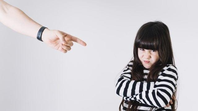 Cele mai frecvente greseli de parenting pe care nu trebuie sa le mai faci!