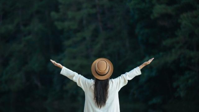5 lucruri pe care trebuie sa incetezi sa ti le mai spui daca doresti sa iti imbunatatesti sanatatea ...