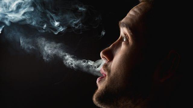 Sevrajul in urma consumului de marijuana: simptome, cronologie si asteptari