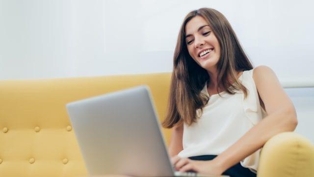 Cum sa faci in asa fel incat terapia online sa functioneze pentru tine?