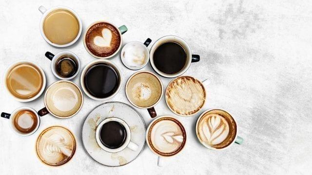 Ce este si cum se manifesta adictia de cafea?