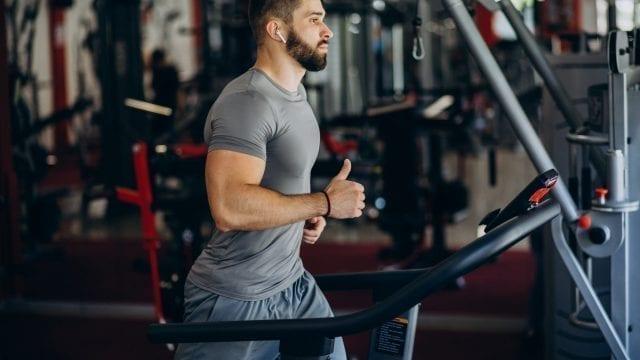 Adictia de exercitii fizice