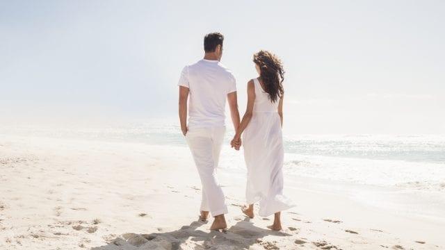 6 capcane pe care cuplurile fericite le evita pentru a fi fericite!