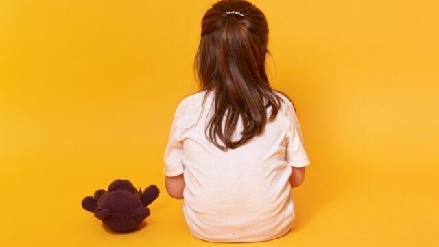 PTSD la copii si adolescenti