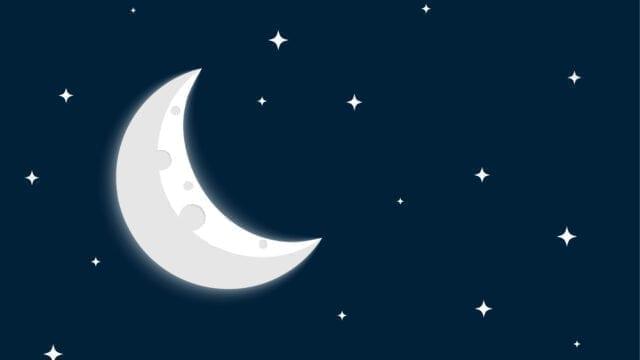 Faza somnului in care ne aflam poate afecta ceea ce visam?