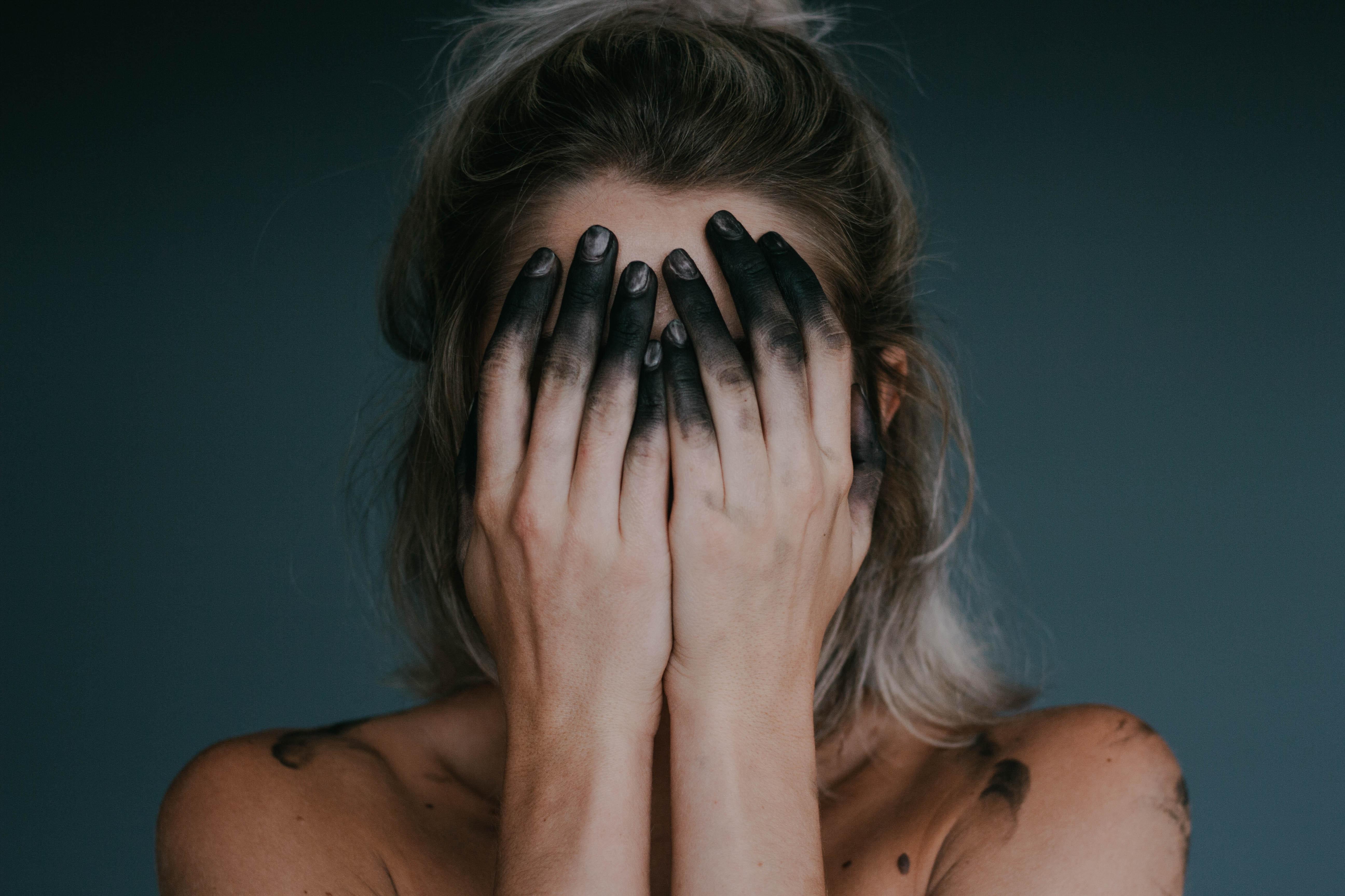 Ce poti face pentru a evita burnout-ul?