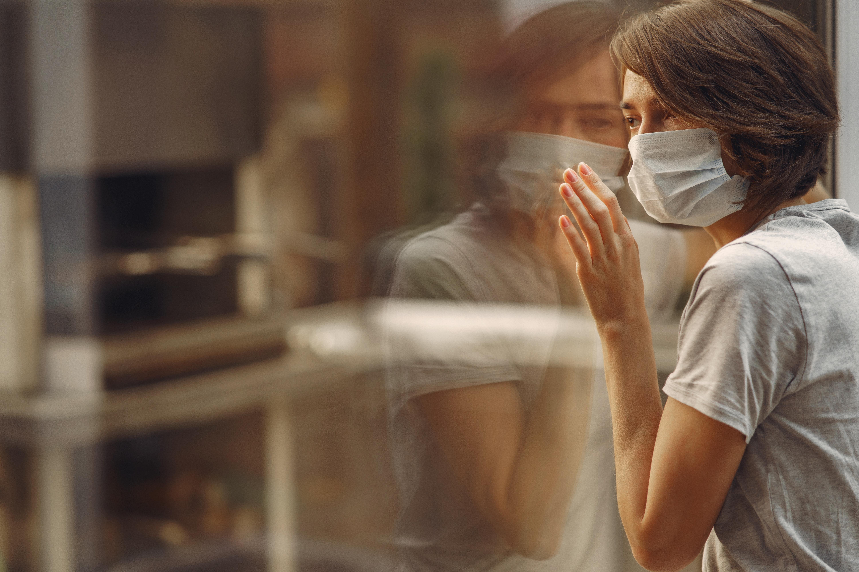 Care sunt efectele pandemiei asupra sanatatii mintale?