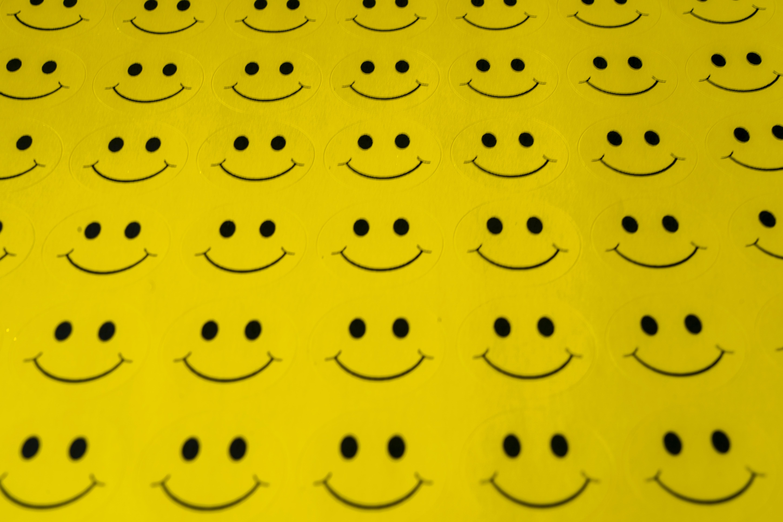 De ce pozitivitatea toxica poate fi daunatoare?