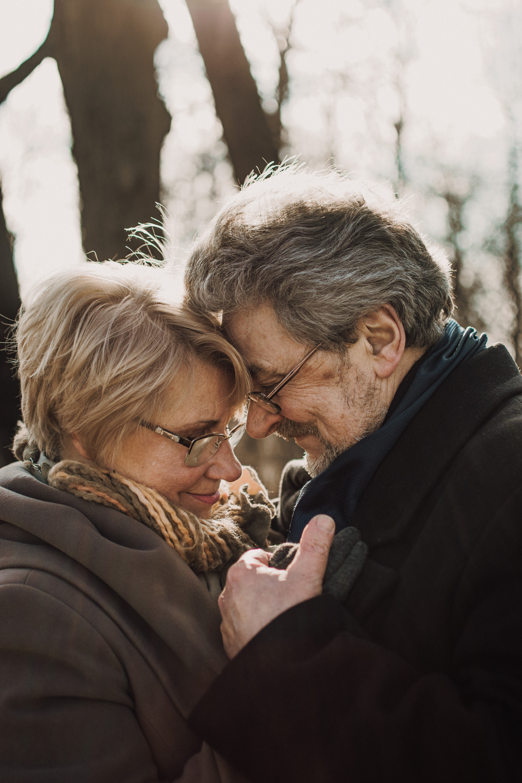 Orienteaza-te catre un partener de viata, nu catre un partener de bal pentru o seara!