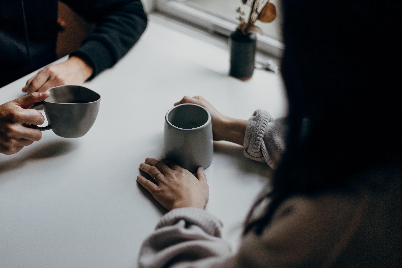 7 obiceiuri care te fac mai asertiv