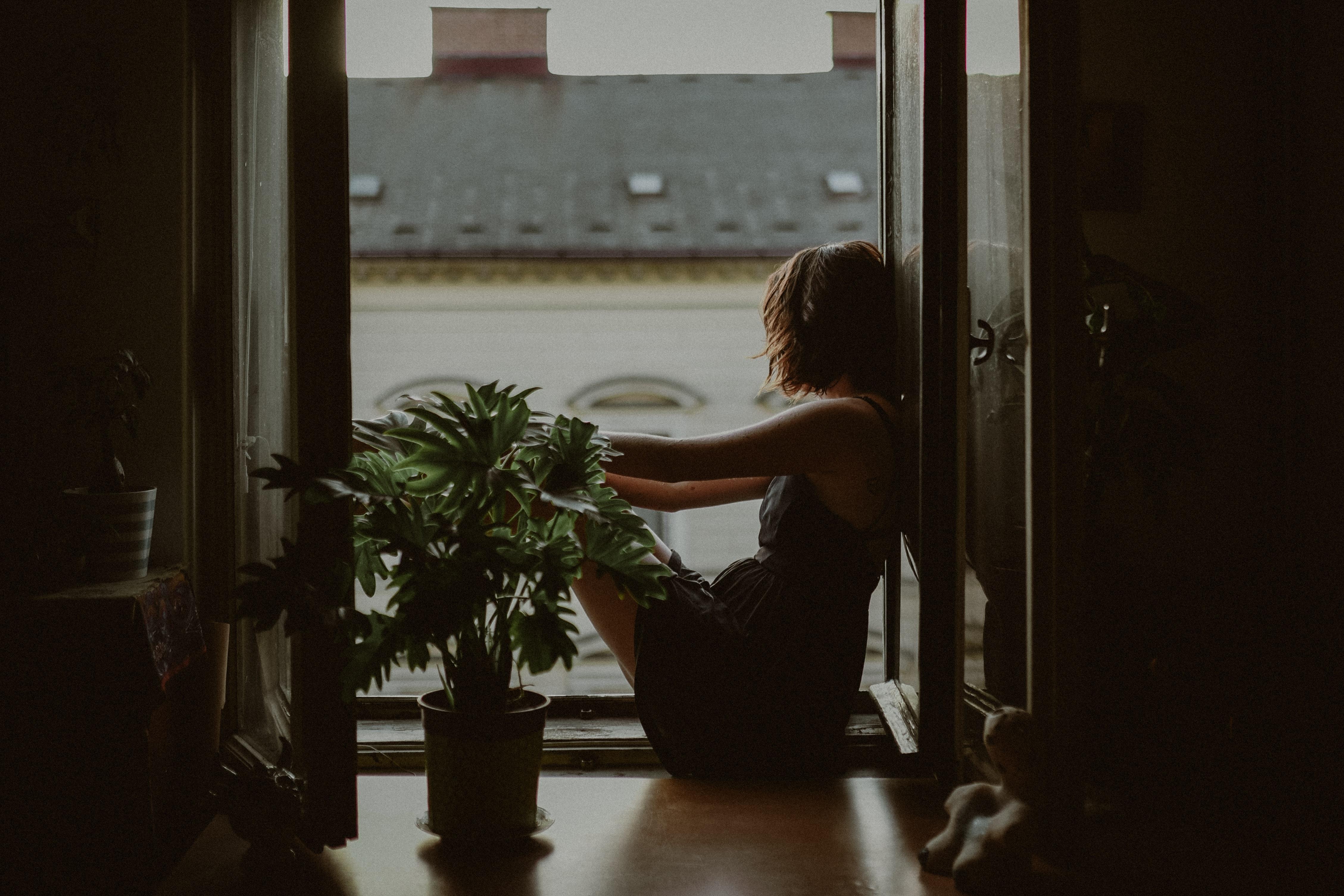 Un ghid pentru introvertiti pentru a fi mai sociabili