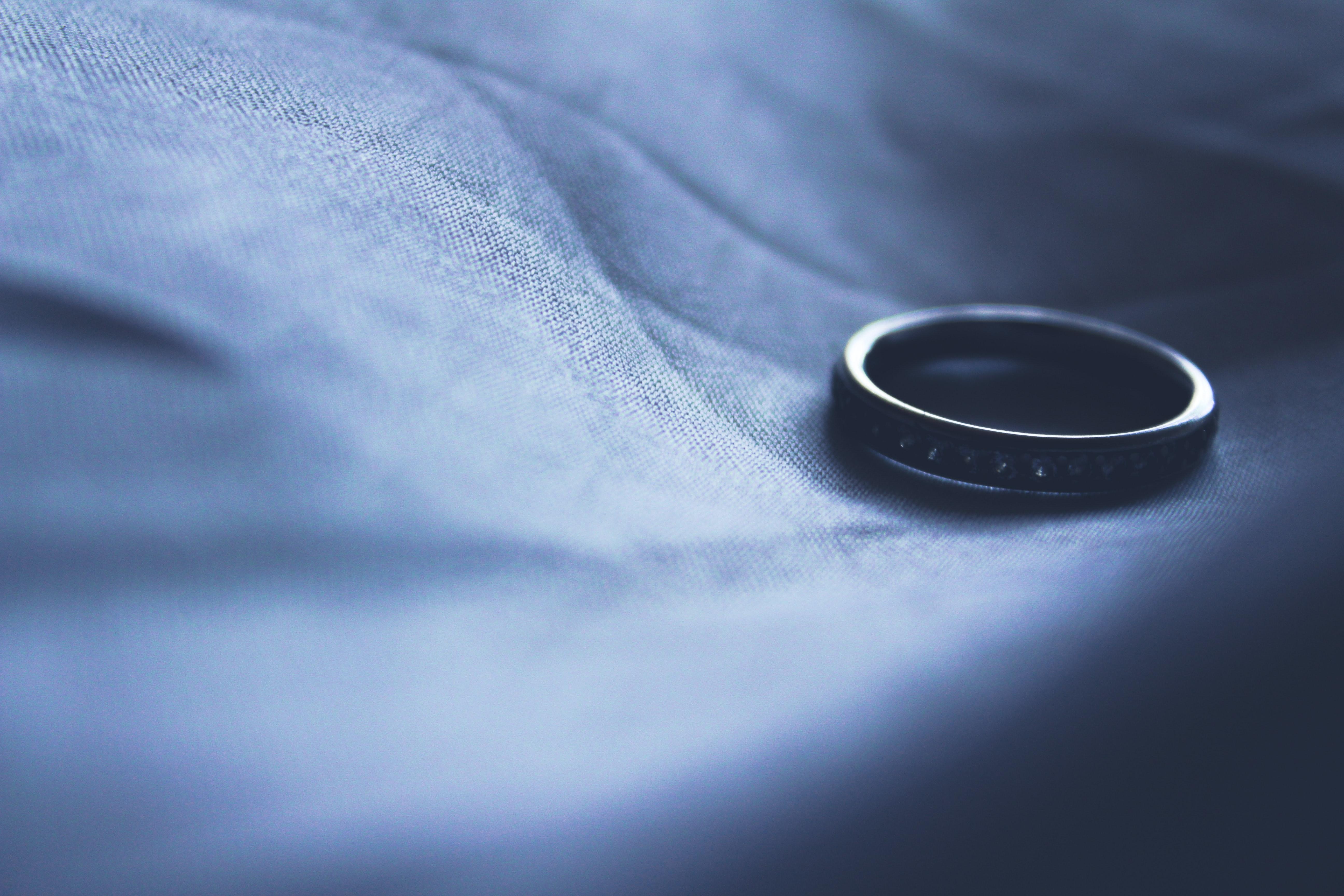 Cum sa fii fericit din nou dupa divort?